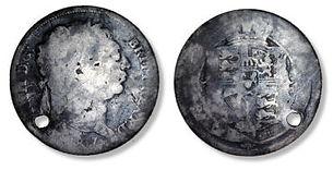 George III Sixpence.jpg