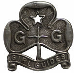 Marks Guide badge-small.JPG