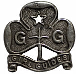Marks Guide badge-small.JPG