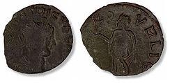 Small - Roman.jpg