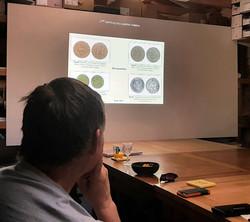 Mike Stone Presentation (7)