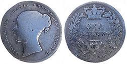 1844 Victoria Shiling - Richie -small.jp