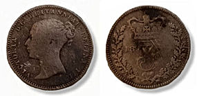 Vicky 3pence-small.jpg