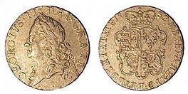 1752 Guinea George III.jpg