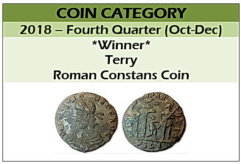 201812 - Fourth Quarter - Coin.jpg