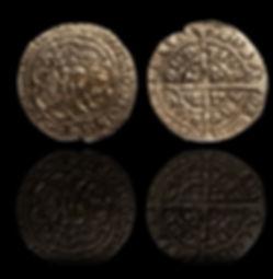 Edward IV Groat test.jpg