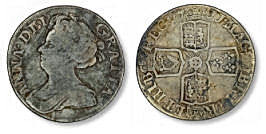 1711 - Anne Sixpence - Terry-small.jpg