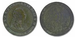 1797 George III Cartwheel Penny.jpg