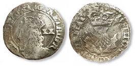 Charles I Scottish 20 Pence-small.jpg