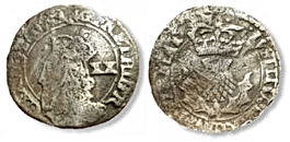 Charles I Scottish 20 Pence-small.jpg