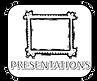 presentations.png