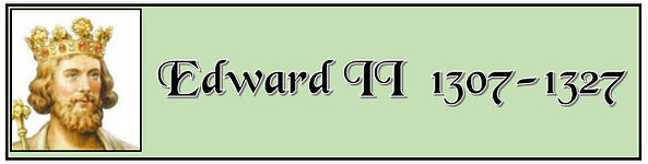 1 - Edward II.jpg