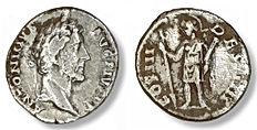 antoninus pius denarius-matt-small.jpg