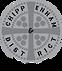 Club Logo small.png
