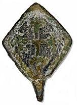 Tony - heraldic Pendant 13thC-small.jpg