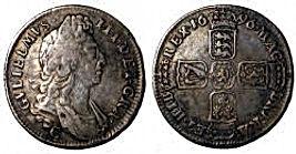 William III shilling.jpg