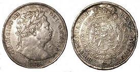 George III half crown.jpg