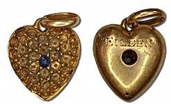 Gold Locket-small.jpg