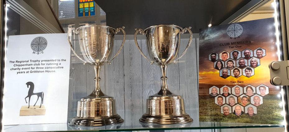 Fig 4 - Club trophies.jpg
