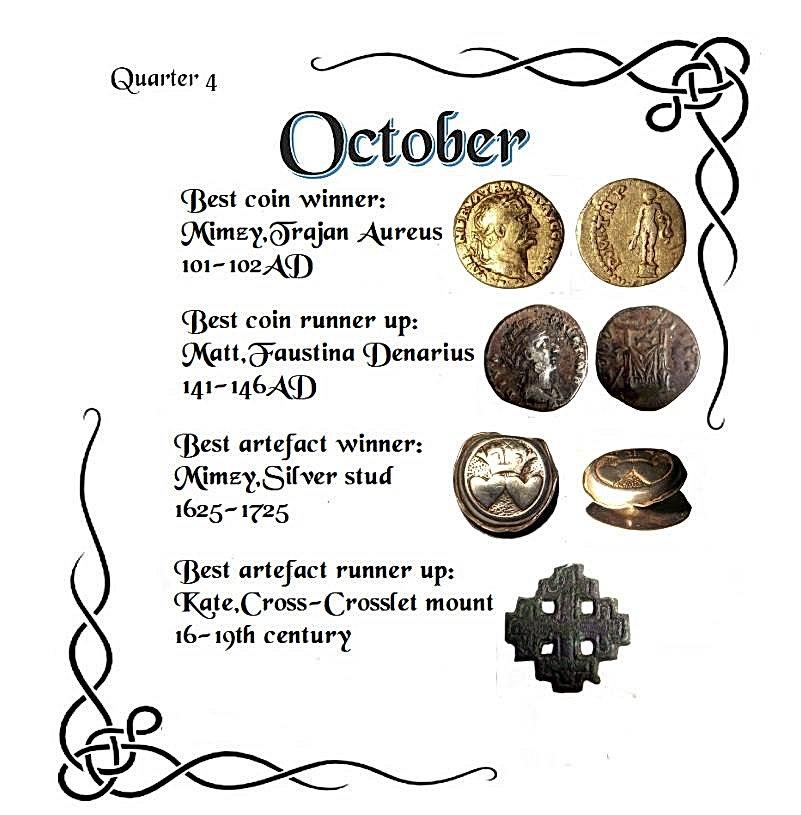 10 - Oct - Associates.jpg