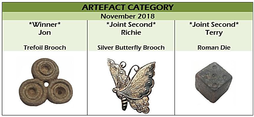 201811 - Nov 18 - Artefact-Winner.jpg