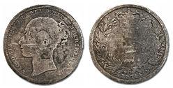 1871 Victoria Shilling-small.jpg