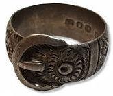 Buckle Ring Small.jpg