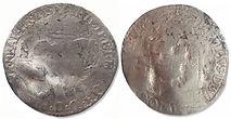 Phillip & Mary Shilling 1554 - Richie-sm
