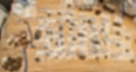 Fig 16 - Sorting the Finds.jpg