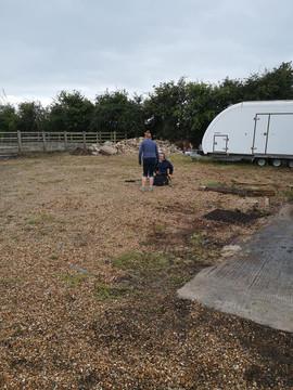 20190810 - Tytherton Ground Sweep (11).j