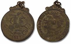Medallion-small.jpg