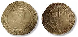 Tony Henry VIII Groat-small.jpg