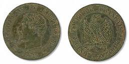 5 Centimes- Mark-small.jpg