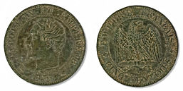 5 Centimes- Mark-small.jpg