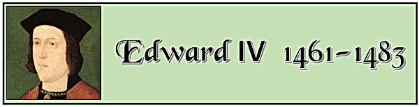 Edward IV.jpg