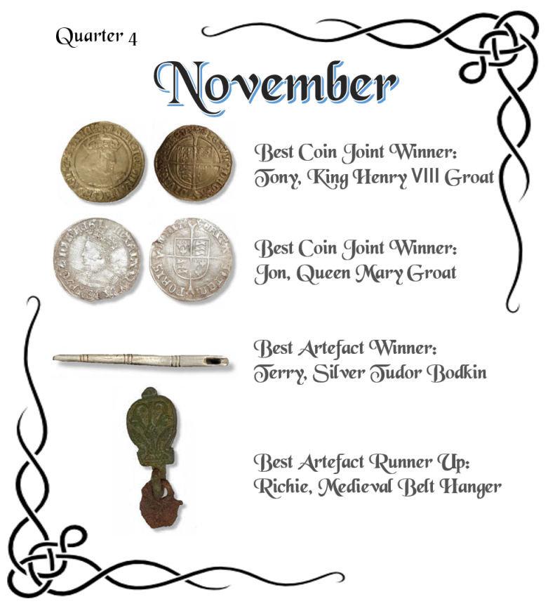 11 - Nov.jpg