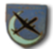1940s Company Badge-small.jpg