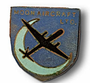 1940s Company Badge-small.jpg