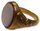 Gold Ring Small.jpg