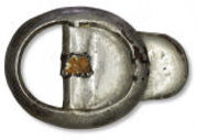 Silver Buckle - Kate-small.jpg