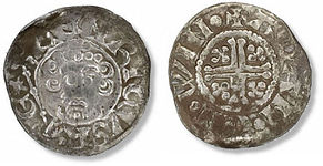 King John-small.jpg