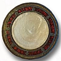 Button Small2-small.jpg