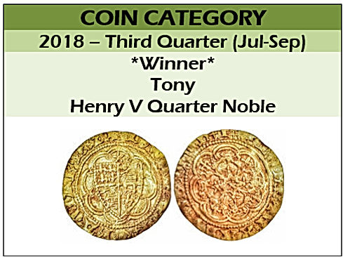 201811 - Oct 18 - Coin.jpg