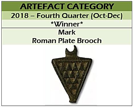201812 - Fourth Quarter - Artefact.jpg