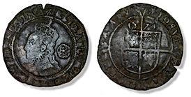 1574 Elizabeth Sixpence.jpg