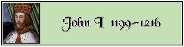 1 - John.jpg