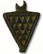 Roman Plate Brooch - Mark-small.jpg