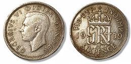 George VI Sixpence-Matt-small.jpg
