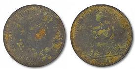 1806 George III Penny-Tom-small.jpg