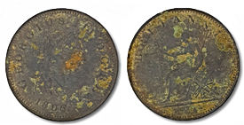 1806 George III Penny-Tom-small.jpg